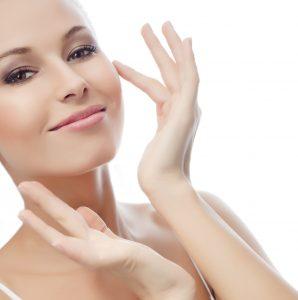 3 BƯỚC LÀM SẠCH DA CƠ BẢN HÀNG NGÀY - Tâm Beauty Clinic