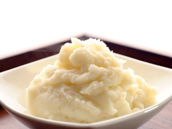Khoai tây mang lại làn da sạch nám và sáng mịn màng